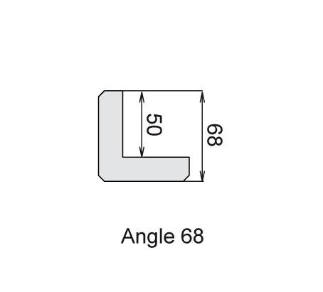 Angle 68