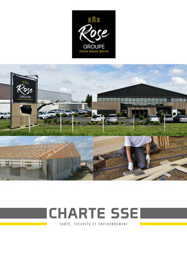 Charte SSE Protac