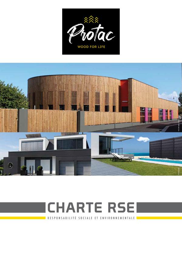 Charte RSE